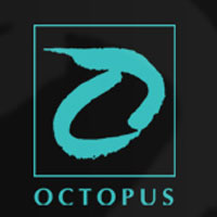 Octopus Product